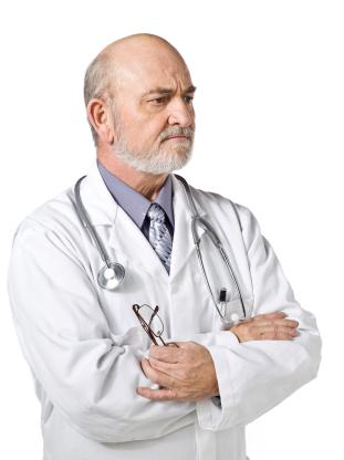 Diagonsis of Inflammatory Bowel Disease